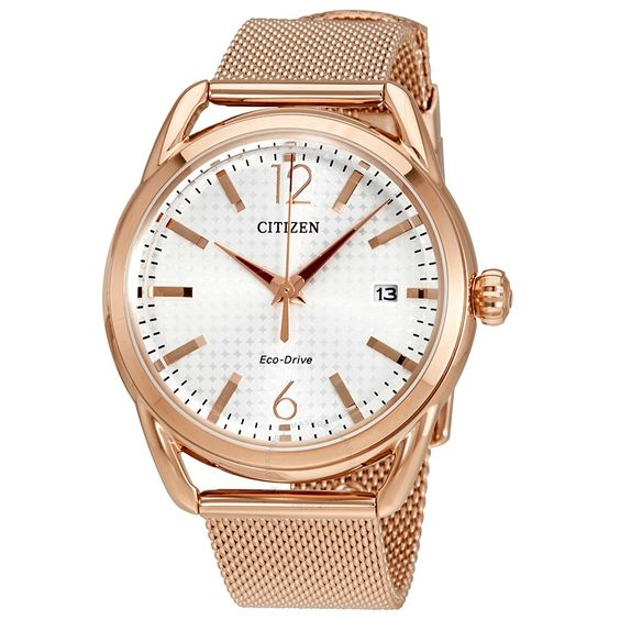 Citizen Eco Drive - 15232e7a75328ed949d904e3f14fdb13.jpg - brand name designer jewelry in Woodland, California