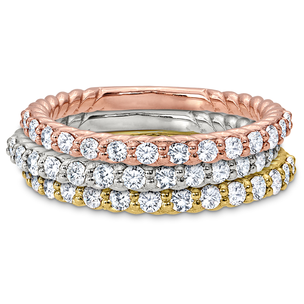 David Connolly - 1695stacked.jpg - brand name designer jewelry in Woodland, California
