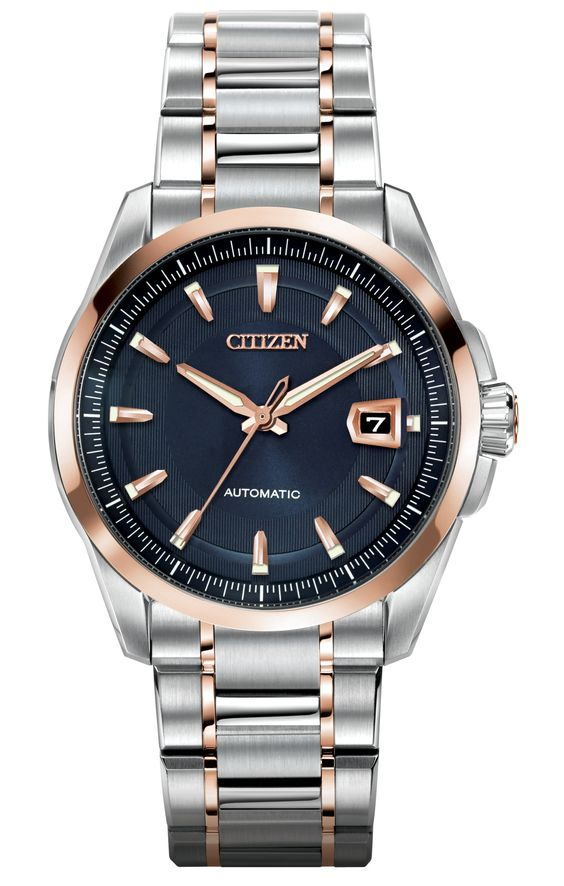 Citizen Eco Drive - 1e459e77e83d5f70e7814f2ee295f44b.jpg - brand name designer jewelry in Woodland, California
