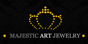 Majestic Art Jewelry - Unique, Fashion Forward Designs by a Very Creative Designer.