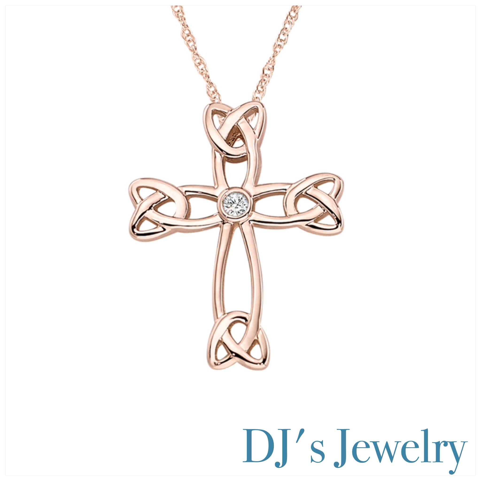 David Connolly - 2018-01-17-16-13-43_IMG_2552.JPG - brand name designer jewelry in Woodland, California