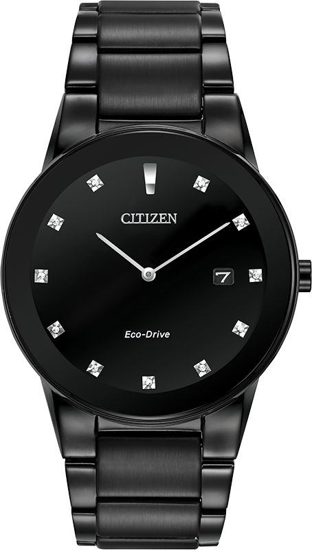 Citizen Eco Drive - 8cb234669e5a9a76ec3173f19eda3bcb.jpg - brand name designer jewelry in Woodland, California