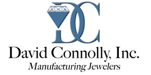 David Connolly - David Connolly creates a wide variety of Jewelry designs.  From Single Stone Jewelry with Traditional Cuts of Gem Stone avail...