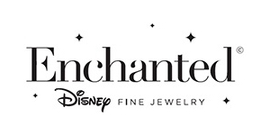 Enchanted Disney Fine Jewelry - We are very excited to be able to share with you the Enchanted Disney Fine Jewelry Collection!  Currently we offer jewelry in...