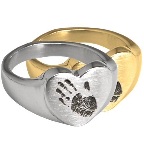KeepSake Jewelry - Heart_Ring_2043B_NHSYG_hand.png - brand name designer jewelry in Woodland, California
