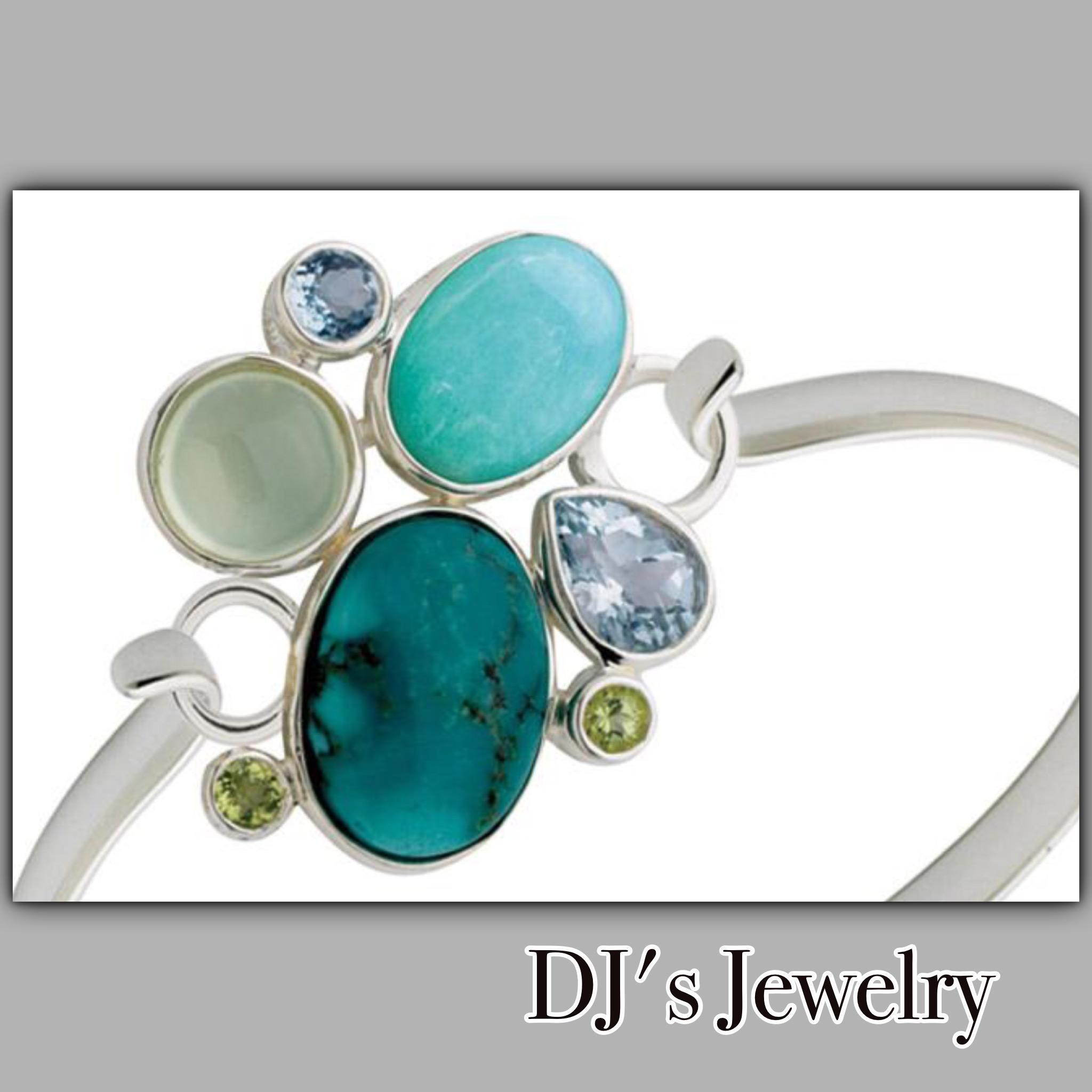 Name Brand Bracelets: The Convertible Charm Bracelets Collection
