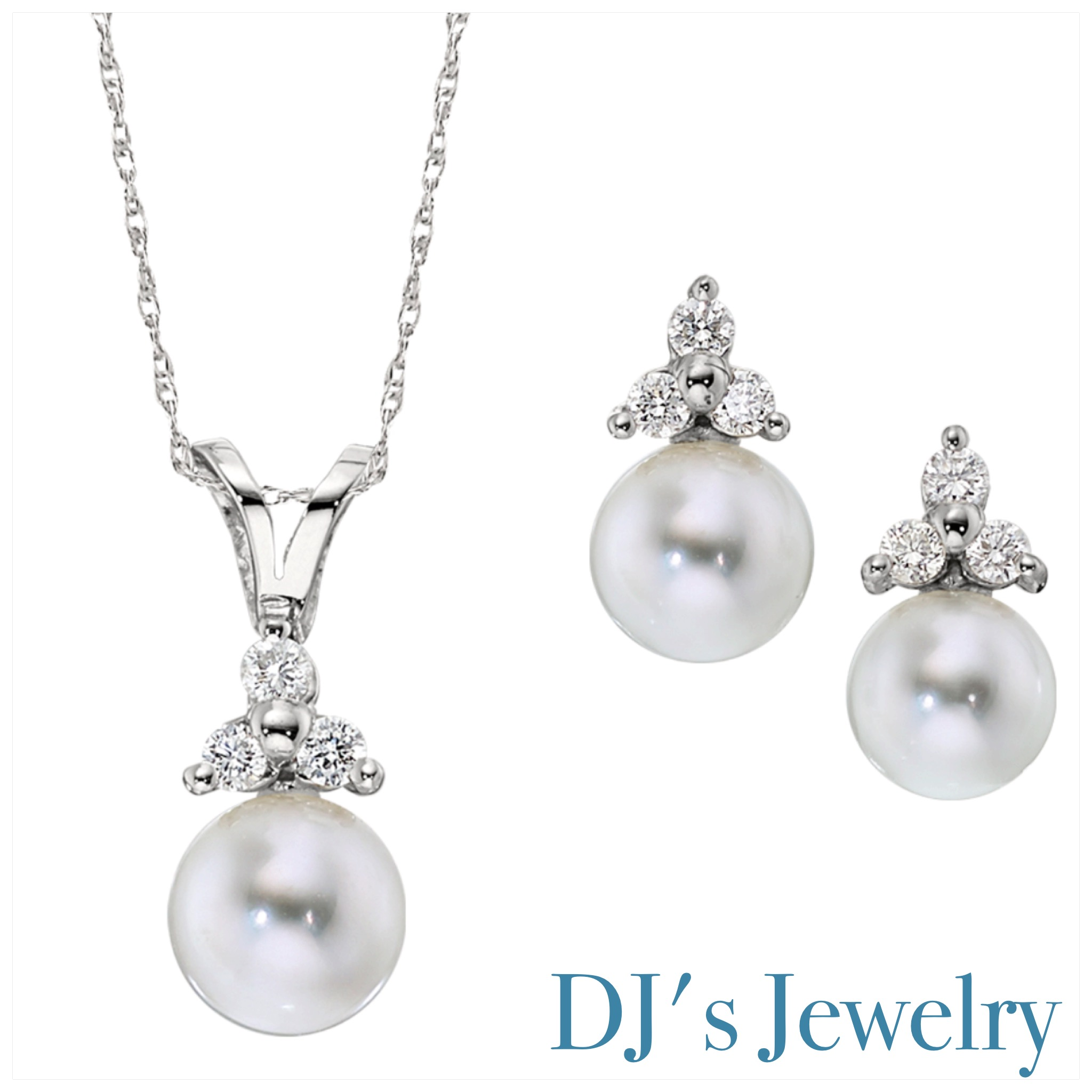 jewelry brand names that start with s style guru
