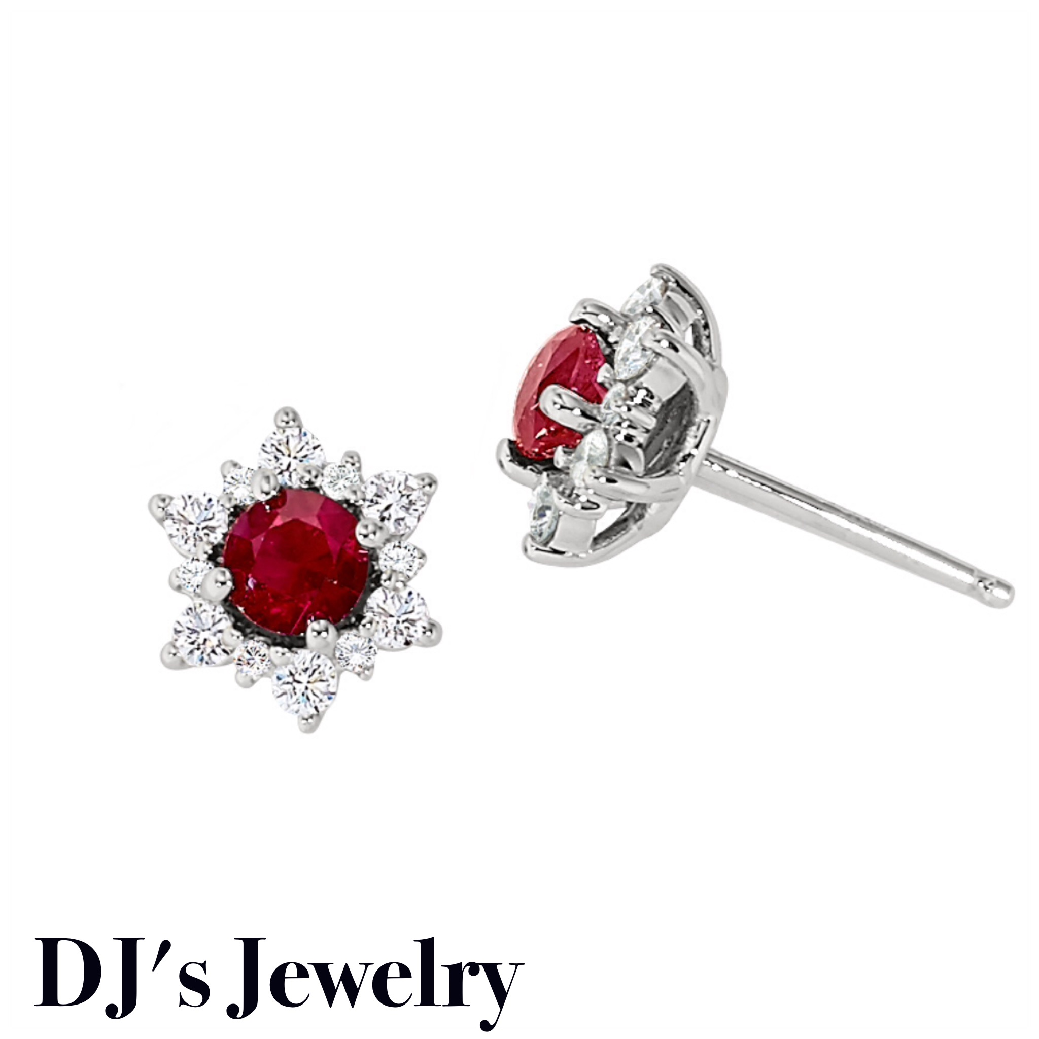 David Connolly - IMG_2586.JPG - brand name designer jewelry in Woodland, California