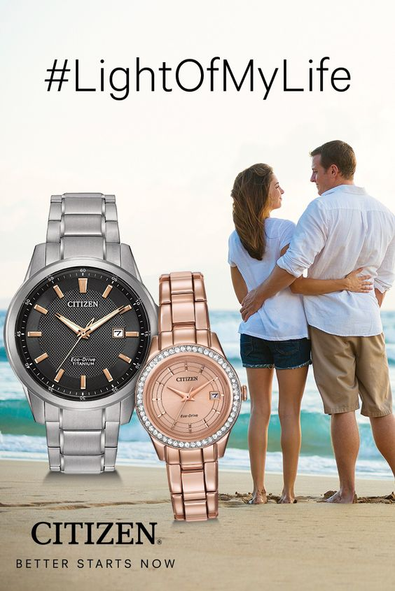 Citizen Eco Drive - de6ae7a27138d2f40bbd3489496f3435.jpg - brand name designer jewelry in Woodland, California