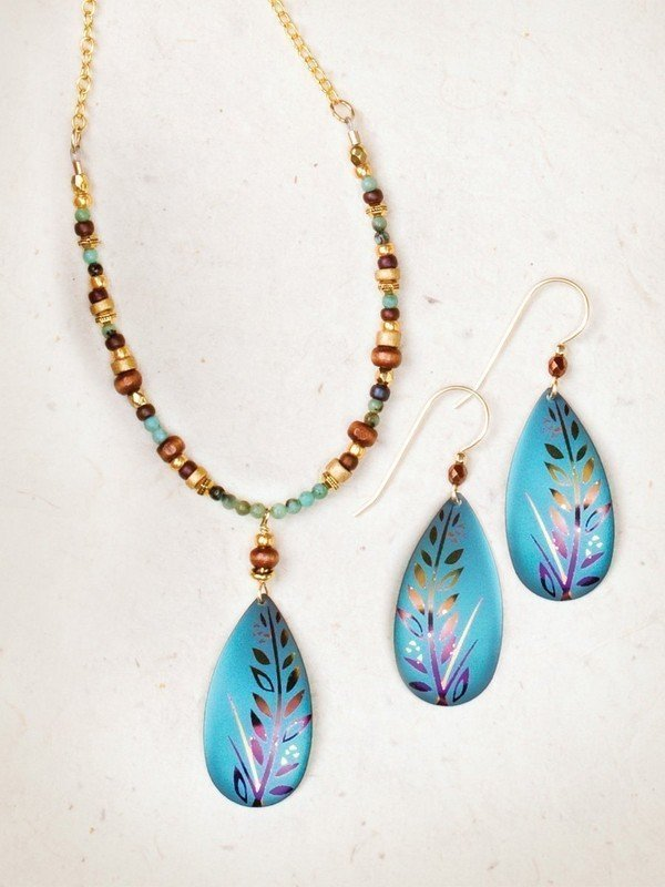 Holly Yashi - hk10035alt1.jpg - brand name designer jewelry in Woodland, California