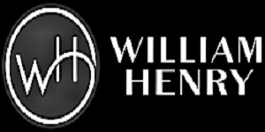 William Henry - We are very excited to be adding William Henry's Artistic Collection to our store.   -- (More details to come.)