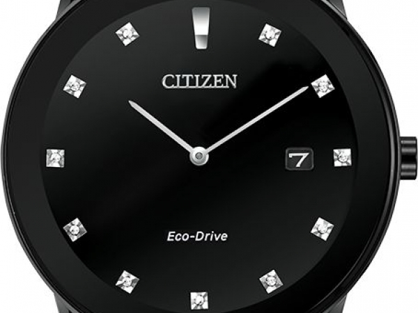 44-00169 by Citizen Eco Drive