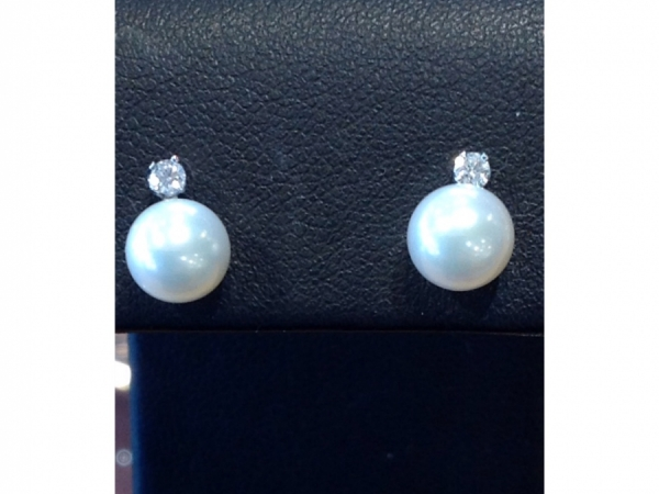 310-00277 by Imperial Pearls