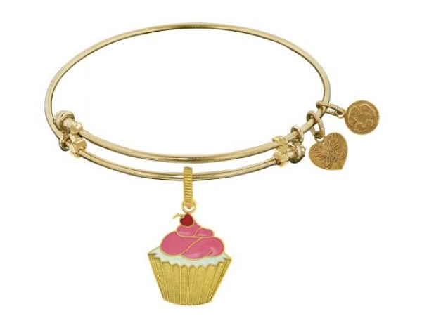 Angelica Cup Cake by Angelica Bracelets