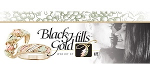 brand: Blackhills Gold by Landstrom