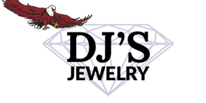 brand: DJ's Custom Designs