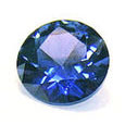 RoundBrilliantCutBlueSapphire-98.jpg
